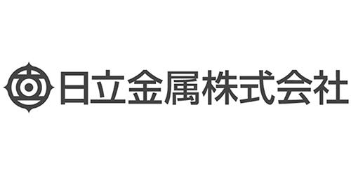 hitachikinzoku